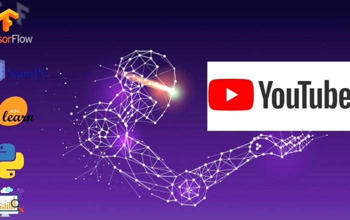 Top 10 Best Artificial Intelligence YouTube Channels in 2020