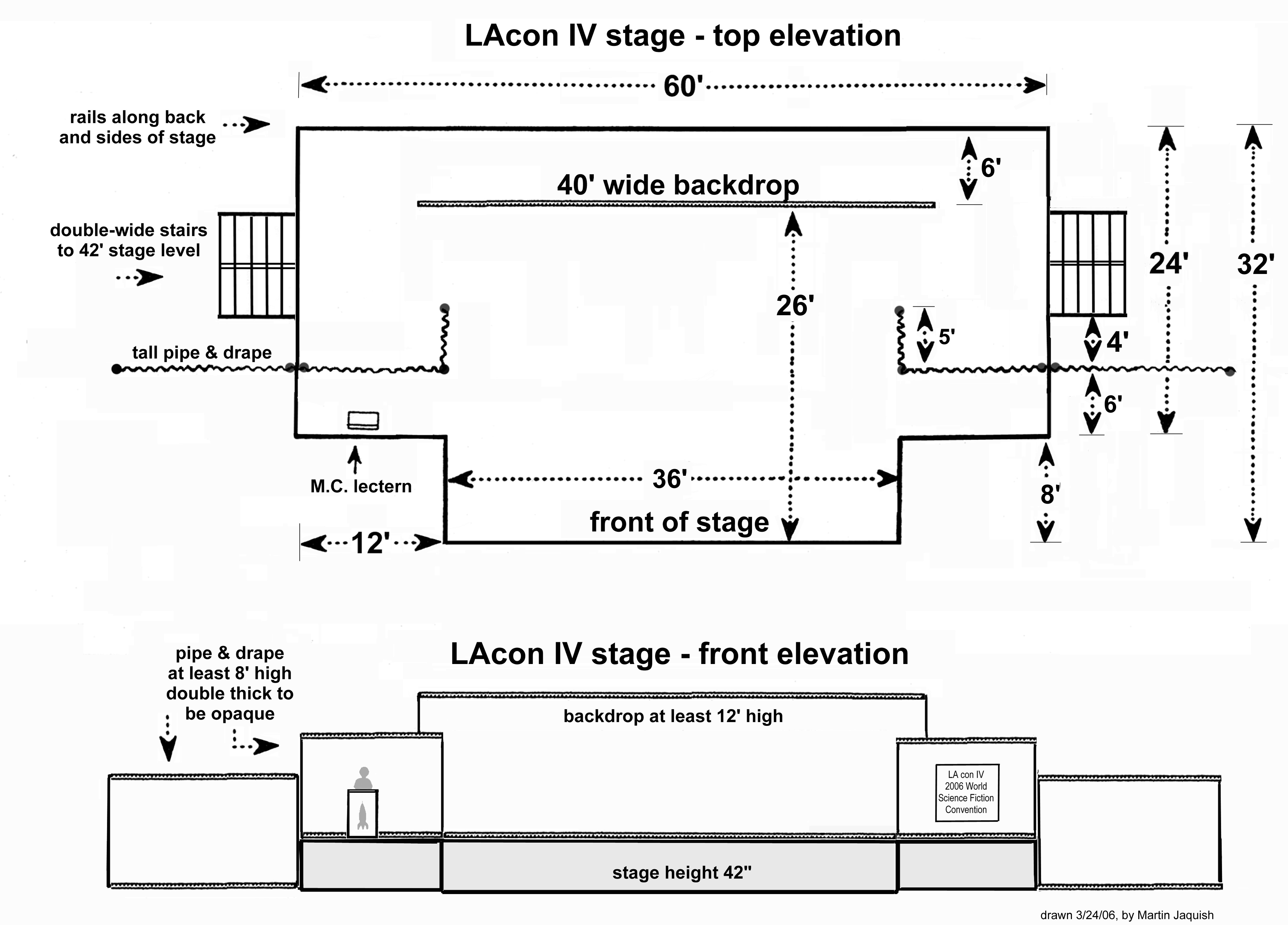 Bose Home Theater Wiring Diagram