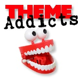 Theme-Addicts by UnleashStrengths
