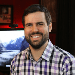 Brennan Dunn, Founder, entrepreneur, Doubleyourfreelancing.com, Norfolk Virginia, Year In Review