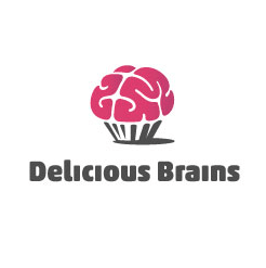 Delicious Brains, developer, WordPress, Brad Touesnard, Nova Scotia, Canada, Year In Review