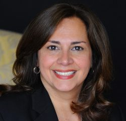 Kathy Caprino, founder, entrepreneur, TedX, career coach, Ellia Communications, Amazing Career Project, Connecticut, Year In Review