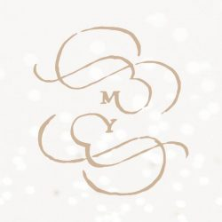 Melissa Yeager Designs, Melissa Yeager, logo, Holistic Logo, Brand Designer, West Chester, West Chester PA, Pennsylvania, Year In Review