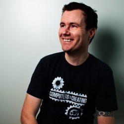 Mike Vardy, Productivityist, founder, entrepreneur, Portland, Portland Oregon, Year In Review
