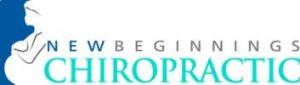 New Beginnings Chiropractic, Dr. Brenda Trudell, Brenda Trudell, chiropractor, chiropractic, Mount Horeb, Wisconsin, Wisconsin, Year In Review