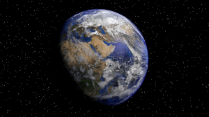 world, globe, earth, global view, earth view, outer space view, Africa, Saudi Arabia, Europe, Asia