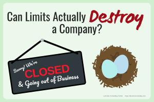 business limits, company limits, limits, limitation, limited, constraint, constrained, closed, business closed, company closed, business failure, business strategy, strategic planning, strategic risk
