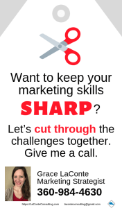 pop-by, pop-by tag, pop-by gift, pop-by bag, marketing tool, pop-by marketing, marketing strategy, niche strategy