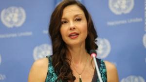 Ashley Judd, Me Too, MeToo, #MeToo, MeToo Movement, whistleblower, devil's advocate