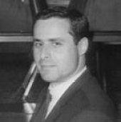 Peter Buxtun, Tuskeegee, Tuskeegee research, Tuskeegee scandal, 1972, whistleblower, devil's advocate