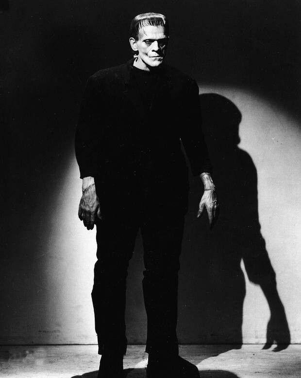 Frankenstein, Frankenstein monster, Frankenstein's monster, Mary Shelley, Mary Shelley's Frankenstein, Frankenstein management, management problems, strategic risk