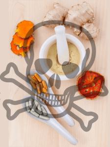 Harmful Dietary Supplements, dietary supplement, supplement, health supplement, medical supplement, dangerous medicine, supplement industry