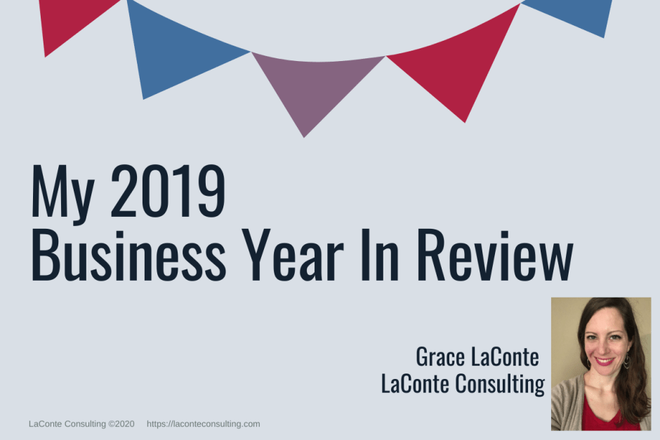 year in review, past year, analyze year, annual review, review of year, year-end review, end-of-year review, yearly review, yearly evaluation, year-end evaluation, annual review, annual evaluation, retrospective evaluation, 2019 review, 2019 year in review