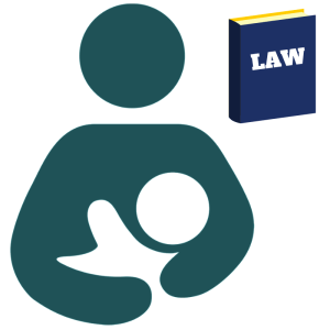 lactation law, lactation laws,LactationLaws.org, LactationLaws, laws about lactation, breastfeeding law, breastfeeding laws, breast feeding law, breast feeding laws, laws for lactation, LaConte Consulting