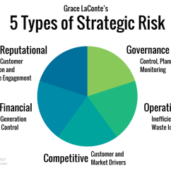 Strategic Planning Framework Diagram Fasco Fan Motor Wiring Yin And Yang The 5 Risk Roles Of Executive Leaders – Laconte Consulting