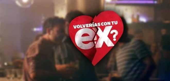 Eduardo Vargas sorprende compartiendo fotografía junto a participante de 'Volverías con tu Ex?'