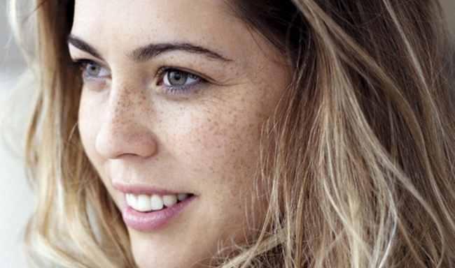 ¡Orgullosa! Daniela Aránguiz sube a las redes sociales el importante triunfo de su hija