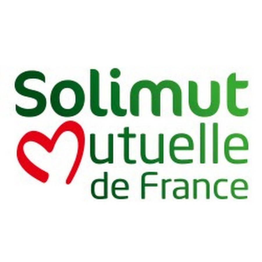 Logo Solimut