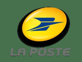 Réunion interne La Poste