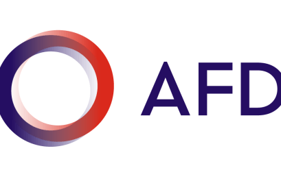 Conférence sur l'Agence Française de Développement (AFD)