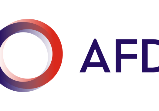 AFD (Agence Française du Développement) – Soirée de lancement d'EMERGING VALLEY