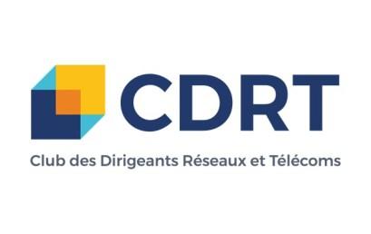 CDRT- Recrutement des commerciaux et des techniciens