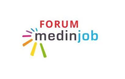 Afterwork recrutement by Medinjob