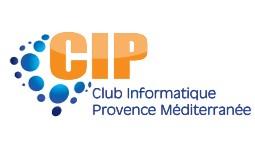 Réunion Bureau du CIP