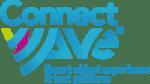 CA Connectwave