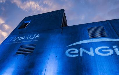 ENGIE THASSALIA – Journée KAM BtoB