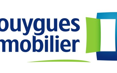 Séminaire Bouygues Immobilier
