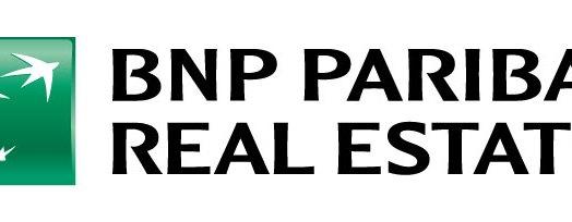 Événement BNP Paribas Immobilier