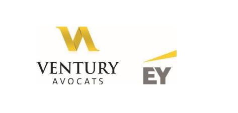 EY Ventury Avocats – Contrats et Partenariats R&D
