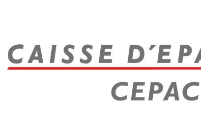 Réunion commerciaux – CEPAC