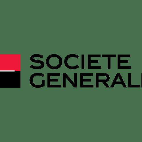 Event Digital SOCIETE GENERALE