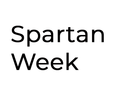 SPARTAN-WEEK