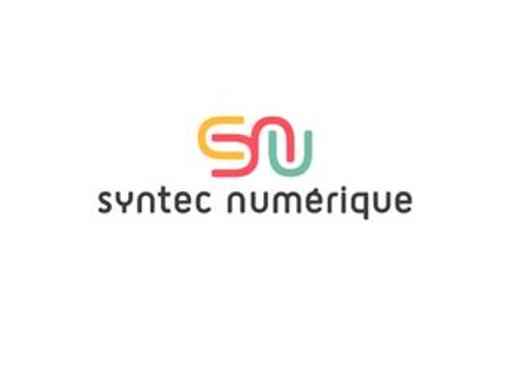 SYNTEC NUMERIQUE TOUR – Etape à Marseille