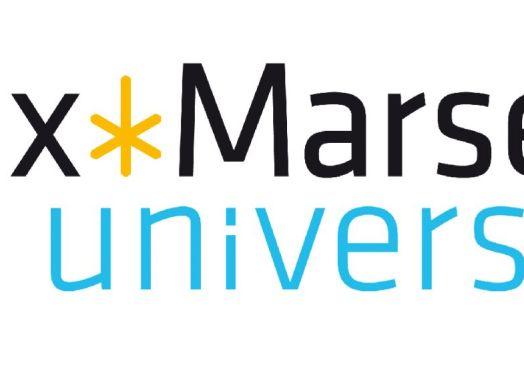 Journée SAE – Aix-Marseille Université