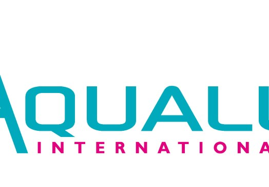 Séminaire/Réunion Aqualux international