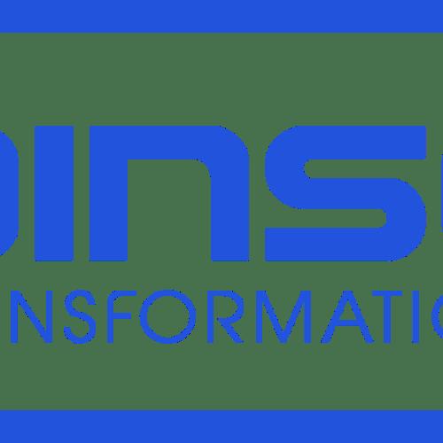 Réunion Medinsoft – Commission emploi