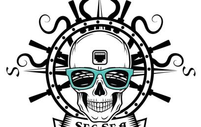 Secsea – Hacking conference par Hack In Provence