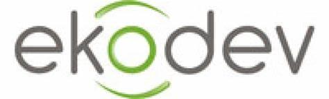 Logo Ekodev