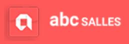 Logo ABC Salles