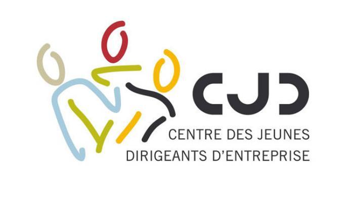 Logo CJD