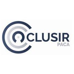 Conférence débat – CLUSIR PACA