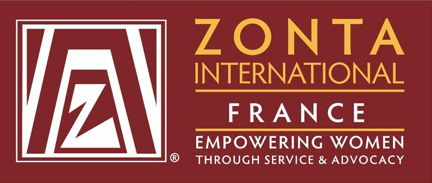 Logo Zonta