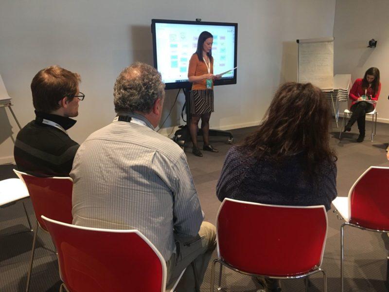 La Coque Numérique lance à la rentrée un programme de formation innovant
