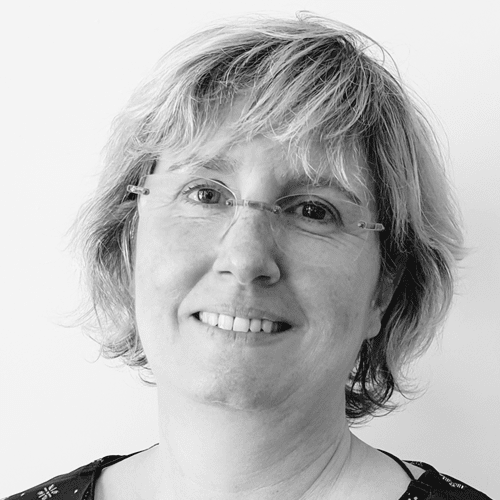 Fabienne Carrias