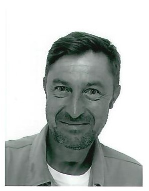 François Cadiergue