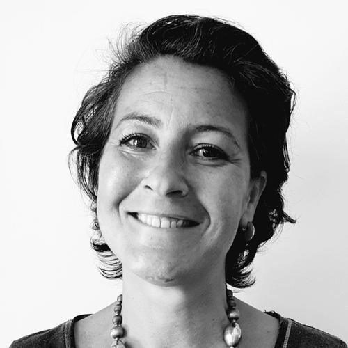 Olivia Christophe